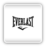 everlast.png