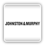 johnston-murphy.png