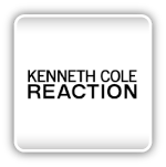 kenneth-cole.png