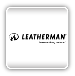 leatherman.png