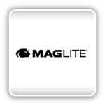 maglite.png