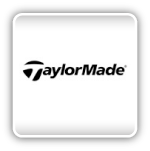 taylor-made.png
