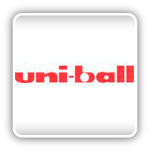uni-ball.png