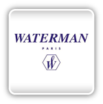 waterman.png